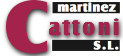 Martinez Cattoni